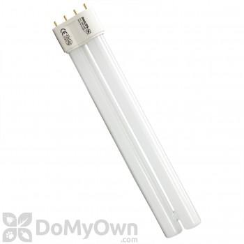 Flylight Bulb 18w for Luralite Cento Plus & Flypod Flylight (TPX18)