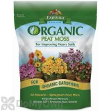 Espoma Organic Peat Moss Potting Mix