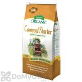 Espoma Organic Compost Starter