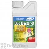 Monterey Bug Buster-O