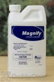 Monterey Magnify Activator