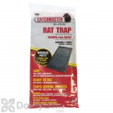 Catchmaster 48R Glue Board