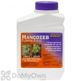 Bonide Mancozeb Flowable with Zinc Concentrate