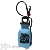 B&G 10P Dura Spray 1 Gallon Sprayer (12011800)