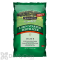 Pennington Lawn Starter Fertilizer 18-24-6 18 lbs.