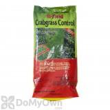 Hi-Yield Crabgrass Weed Control