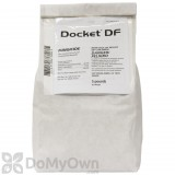 Docket DF - Generic Daconil Fungicide