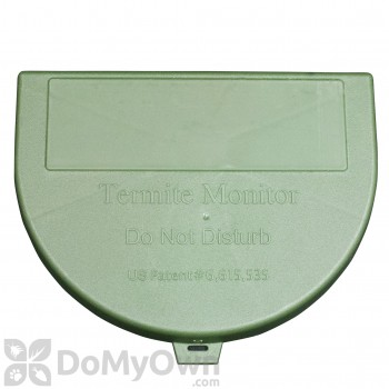 B&G TM-1 Green Termite Monitor