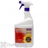 Bonide Insecticidal Soap RTU