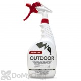 Nature-Cide Outdoor Insecticide-Pesticide-Repellent