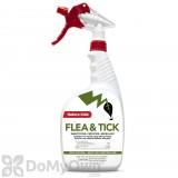 Nature-Cide Flea & Tick Insecticide