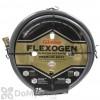 Gilmour Flexogen Premium Garden Hose 5/8'' x 75'