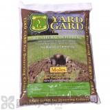 Yard Gard Mole Repellent 20 lb bag