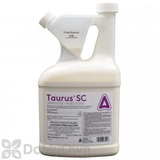 Taurus SC - 78 oz.