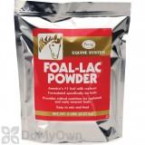 Foal-Lac Powder