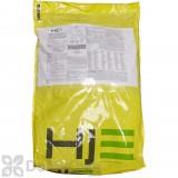 Crabgrass Control Plus 0 - 0 - 7 with 0.37% Prodiamine Herbicide