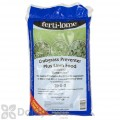 Ferti-Lome Crabgrass Preventer Plus Lawn Food with Dimension 20-