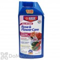Bayer Advanced All-In-One Rose and Flower Care