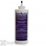 BorActin Insecticide Powder