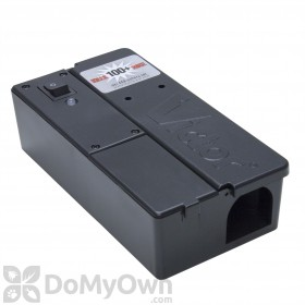 Electronic Mouse Trap - Victor M2524