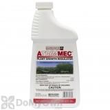 Atrimmec Plant Growth Regulator (PGR)
