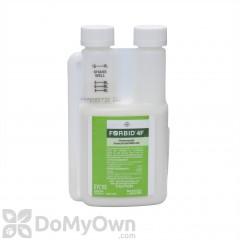 Forbid 4F Ornamental Insecticide Miticide