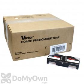 Roach Pheromone Traps (M330) - CASE (96 traps)
