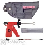 Maxforce Professional Bait Gun Kit BA42001