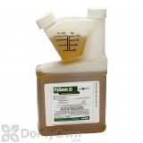 PyGanic Crop Protection EC 5.0 II