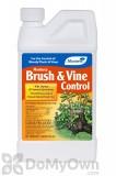 Monterey Brush & Vine Control