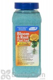 Monterey Bloom & Root Plant Food 10-52-8