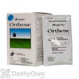 Orthene PCO Pellets
