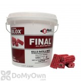 Final All-Weather Blox