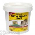 Kaput Rat & Mouse Bait