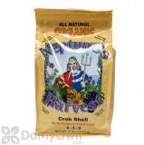 Neptune's Harvest Organic Crab Shell