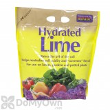 Bonide Hydrated Lime