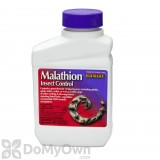 Bonide Malathion 50E Concentrate