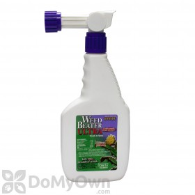 Bonide Weed Beater ULTRA RTS
