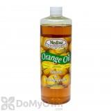 Medina Orange Oil