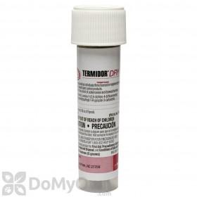 Termidor DRY