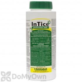 InTice 10 Perimeter Bait