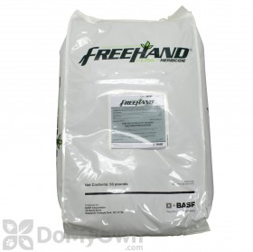 FreeHand 1.75G Herbicide