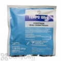 Tempo Ultra WSP Insecticide