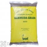 Hulled Bermuda Grass Seed