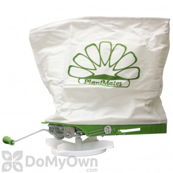 PlantMates Broadcast Shoulder Spreader (76300)