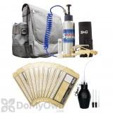 B&G IPM Kit with AccuSpray Professional (45000132)