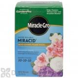 Miracle-Gro Miracid Plant Food