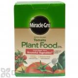 Miracle-Gro Tomato Food
