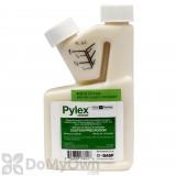 Pylex Herbicide