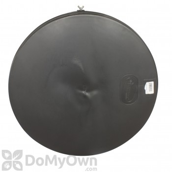 Wildgame Innovations Poly Lid For 55 Gal Drum